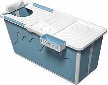 Portable Bathtub For Adults Foldable Bathtub Adult