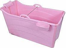 Portable Bathtub For Adults Folding Bathtub Shower