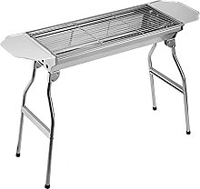 Portable bbq grill, Barbecue grill outdoor, BBQ