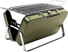 Portable BBQ Grill, Barbecue Grill Outdoor,