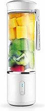 Portable Blende Mini Multifunctional Fruit Mixer