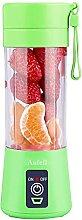 Portable Blender,Aufell Personal Mixer Fruit