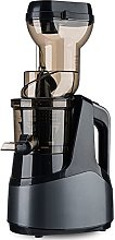 Portable Blender, Blenders for Smoothies and