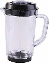 Portable Blender -cup blender-Juicer Blender