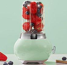 Portable Blender,Egg Juicer Fruit Milk Shake