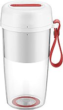 Portable Blender for Personal Smoothie, Juice