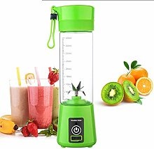 Portable Blender For Shakes And Smoothies - USB
