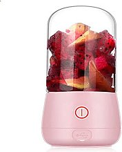 Portable Blender, Mini Blenders for Smoothies and