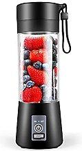 Portable Blender, Personal Mixer Fruit