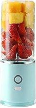 Portable Blender,Personal Size Blender Juicer Cup