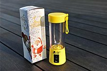 Portable Blender, Personal Size Blender Shakes and