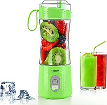 Portable Blender, TOPESCT Mini Blenders for