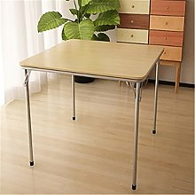 Portable Camping Table Folding Dining Table Dining