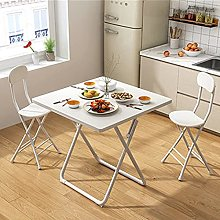 Portable Camping Table Folding Table Dining Table