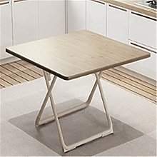 Portable Camping Table Folding Table Household
