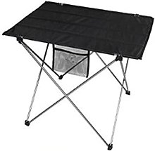 Portable Camping Table Outdoor Folding Tables And