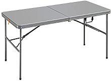 Portable Camping Table Outdoor Portable Folding