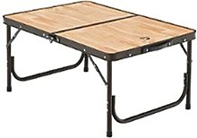 Portable Camping Table Stand Table Folding