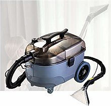 Portable Carpet Cleaner, Multifunction Upholstery