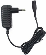 Portable Charger Cable Power Supply for Karcher