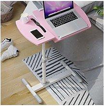 Portable Desk for Laptop ,Laptop Desk Rolling