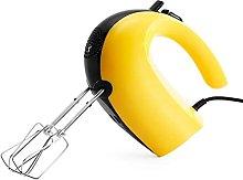 Portable Egg Beater Whisks Electric Hand Whisk