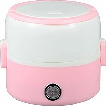 Portable Electric Rice Cooker 1.2L Insulation