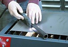 Portable Handheld Plasma Cutter Cutting Table