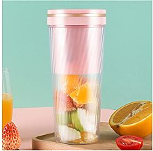 Portable Household Juicer Blender Small Automatic
