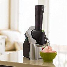 Portable Ice Cream Maker Machine Home Ice Cream