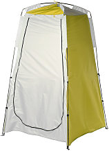 Portable Instant Tent Camping Tent with Bag