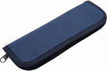 Portable Insulin Cooler Bag, Diabetic Supplies