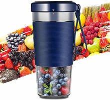 Portable Juice Cup, Portable Blender Juicer Maker