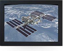 Portable Lap Desk Tray (International Space