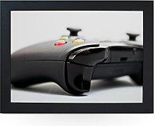 Portable Lap Desk Tray (Xbox One Controller)