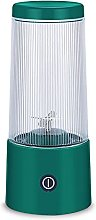 Portable Mini Household Juicer Portable Blender