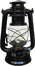Portable Retro Oil Lantern Kerosene Light Outdoor
