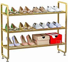 Portable Shoe Rack Shoe Rack With Premium