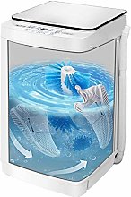 Portable Shoes Washing Machine, Electric Smart