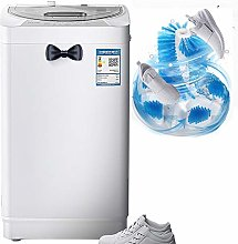 Portable Shoes Washing Machine, Home Intelligent