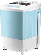 Portable Shoes Washing Machine, Household