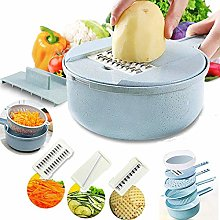 Portable Slicer Kitchen Tool Accessories,