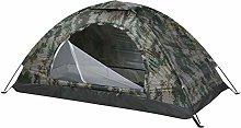 Portable Tent, Fesjoy Ultralight Camping Tent