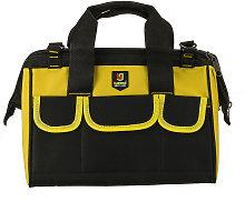 Portable Tool Bags Oxford Cloth Organizer