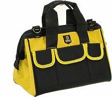 Portable Tool Bags Oxford Cloth Organizer Shoulder