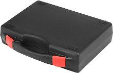Portable Toolkit Tool Case Hardware Tool Receiving