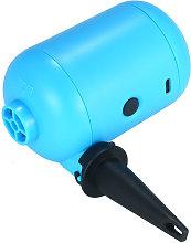 Portable USB Electric Air Pump Air Mattress Boat