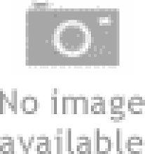 Portable USB Fruit Juicer Shaker Bottle Electric