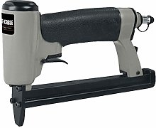 PORTER-CABLE Upholstery Stapler, C-Crown, 1/4-Inch