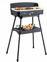 Porterhouse Electric Grill Table Grill 2200 W